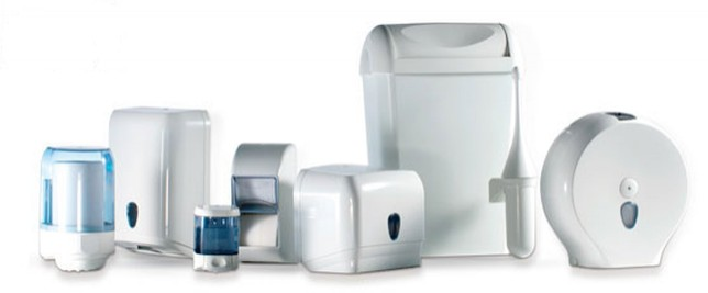 Igienico sanitario